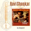 The Ravi Shankar Collection In Concert Live