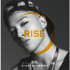 1AM - SOL (from BIGBANG)