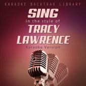 [Download] Life Don't Have to Be so Hard (Originally Performed by Tracy Lawrence) [Karaoke Version] MP3
