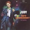 Judy - That's Entertainment!, Judy Garland