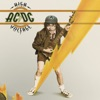 High Voltage, AC/DC