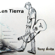 La choza de Chacho y Chicha - Tony Avila