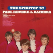 Paul Revere & The Raiders - Good Thing