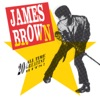 20 All-Time Greatest Hits!, James Brown