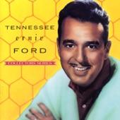 Tennessee Ernie Ford - Shot-Gun Boogie