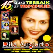 15 Seleksi Terbaik Rita Sugiarto