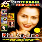 15 Seleksi Terbaik Rita Sugiarto - Rita Sugiarto - Rita Sugiarto