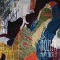 Arsonist's Lullabye by Hozier