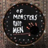 Live From Vatnagarðar, Of Monsters and Men