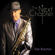 Make It with You (feat. Peter White) - Tom Braxton