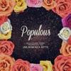 Una domenica notte (Original Soundtrack), Populous