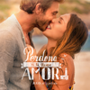 Perdona Si Te Llamo Amor (Music from the Motion Picture) - Various Artists