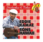 Eddie Kamae & The Sons of Hawaii - Sweet Haha Ai a Ka Manu