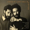 Latin American Music for Two Guitars, Odair Assad & Sérgio Assad
