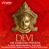 Devi - The Essential Prayers