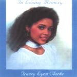 In Loving Memory - Single