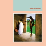 Penguin Cafe Orchestra - Walk Don't Run (2008 Remaster)