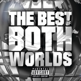 The best of both worlds by jay z r kelly on apple music the best of both worlds jay z r kelly malvernweather Images