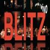 Blitz (Ao Vivo)