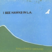 I See Hawks In L.A. - Ever Since the Grid Went Down