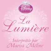 La Lumière (The Glow) - Single