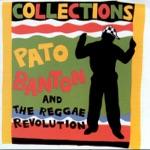 Pato Banton - Don't Sniff Coke