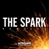 The Spark (Remixes) [feat. Spree Wilson] - EP, Afrojack