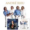 André Rieu Celebrates ABBA - Music of the Night, André Rieu