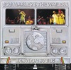 Babylon By Bus (Live) [Remastered], Bob Marley & The Wailers