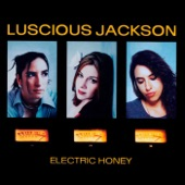 Luscious Jackson - Nervous Breakthrough