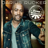 Darius Rucker - True Believers (Deluxe Version)  artwork