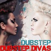 Dubstep (Dubstep Mix)
