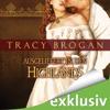 Tracy Brogan - Ausgeliefert in den Highlands Grafik