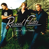 Rascal Flatts - Break Away