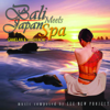 Bali Meets Japan Spa (Gamelan & Sakuhachi) - See New Project