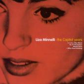 The Capitol Years: Liza Minnelli