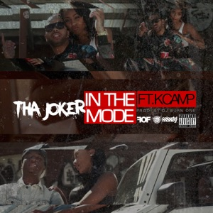In the Mode (feat. K Camp) - Single Mp3 Download