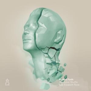 Back & Forth (feat. Elizabeth Rose) - EP