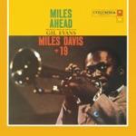 Miles Davis - New Rhumba