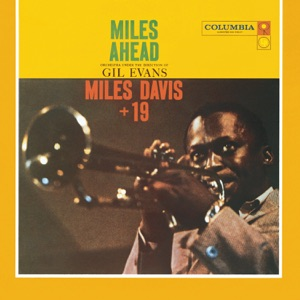 Miles Davis & Gil Evans - The Maids of Cadiz