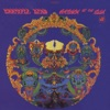 That's It for the Other One - The Grateful Dead