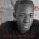 Jaded (Christmas Time) - Levy Bru