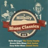 Hillbilly Blues Classics