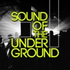 Sound of the Underground