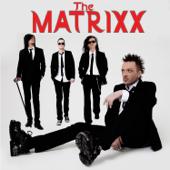 Романтика - The MATRIXX