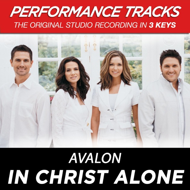 avalon christian personals Michael passons is an american this pivotal meeting led to michael becoming the founding member of the christian pop group, avalon twenty #1 radio singles.