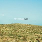 Yann Tiersen - Kala