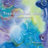Translational Music