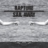 Sail Away (Remixes) - Single ジャケット写真