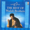 The Best of Wadali Brothers songs
